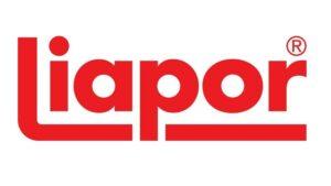 67397-liapor-logo