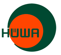 logo-huewa