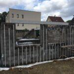 stavební materiál STAVSI