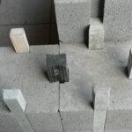 STAVSI - ukázka spojování lištami