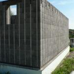 suché zdění STAVSI - stavba domu