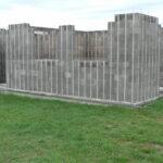 stavební systém suchého zdění STAVSI