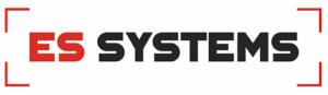 logo-infrapanely-es